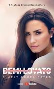 Demi Lovato : Simply Complicated