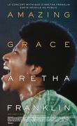 Amazing Grace - Aretha Franklin
