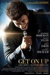 couverture Get on up