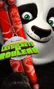 Kung Fu Panda: Les Secrets du rouleau