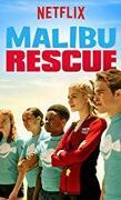 Malibu rescues