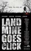 The landmine goes click