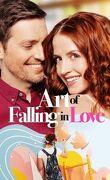 L'art de tomber amoureux