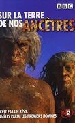 Sur la terre de nos ancêtres