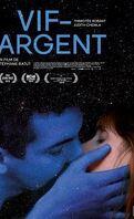 Vif-Argent