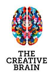 Couverture de The Creative Brain
