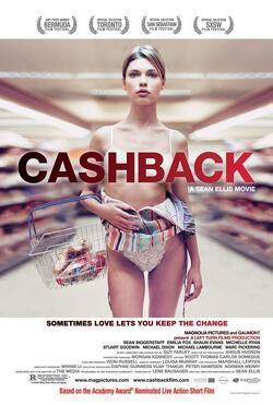 Couverture de cashback