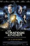 couverture La Stratégie Ender