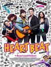 Hart Beat