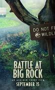Jurassic World : Battle at Big Rock