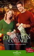 Noël avec le témoin amoureux (The Christmas cottage)