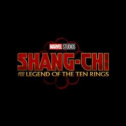 Couverture de Shang-Chi : La légende des dix anneaux