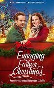 Des révélations pour Noël (Engaging Father Christmas)
