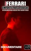 Jérémy Ferrari - Emporté par la fougue