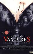 La nuit des vampires
