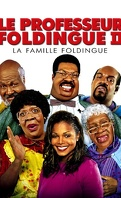 La famille foldingue 2