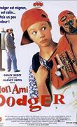 Mon ami Dodger