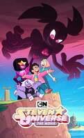 Steven Universe : The Movie