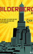 Bilderberg: Le Film