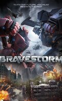 Brave Storm