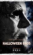 Halloween Ends
