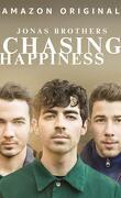 Jonas Brothers : Chasing Happiness