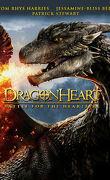 Coeur de dragon 4