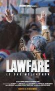 Lawfare: Le cas Mélenchon