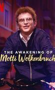Le formidable envol de Motti Wolkenbruch