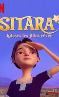 Sitara, laissez les filles rêver