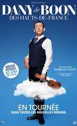 Dany Boon : Des Hauts de France