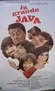 La Grande Java