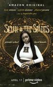 Selah et les Spades