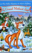 Les aventures du Grand Méchant Loup