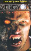 Werewolf: Le Loup-Garou
