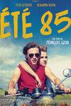 couverture Été 85