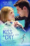 couverture Kiss & Cry