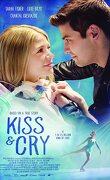Kiss & Cry