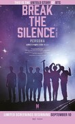 Break the Silence : The Movie