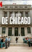 Les Sept de Chicago