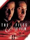 The X-Files, Le film