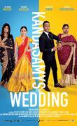 Mariage chez les Kandasamys