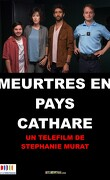 Meurtres en Pays Cathare