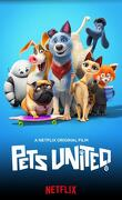 Pets United: L'union fait la force