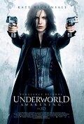 Underworld, Épisode 4 : Nouvelle ère