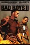 couverture Bad Boys 2