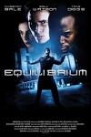 couverture Equilibrium