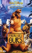 Frère des Ours