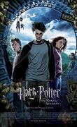 Harry Potter, Épisode 3 : Harry Potter et le prisonnier d'Azkaban