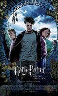 Harry Potter, Épisode 3 : Harry Potter et le prisonnier d'Azkaban